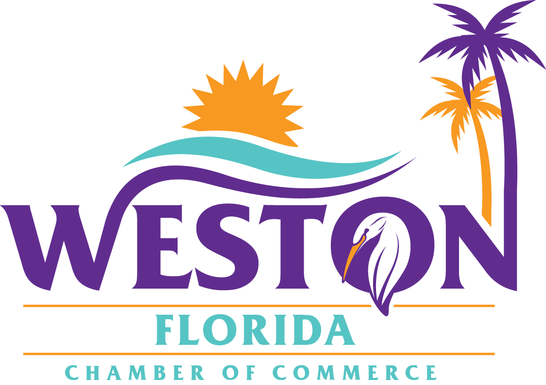 weston Chamber of Commerce copy4 copy (1)